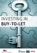 Investing in buy-to-let