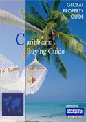 St.Kitts Property Guide 2011