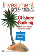Offshore banking Guide 2010-2011